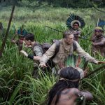 The Lost City of Z (2017) - Review