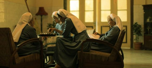 Movie Review: Ave Maryam (2019)