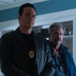 Review Dragged Across Concrete (2018)