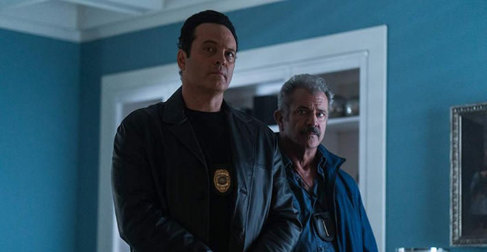 dragged-across-concrete-2019-vince-vaughn-mel-gibson