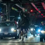 Review John Wick: Chapter 3 - Parabellum