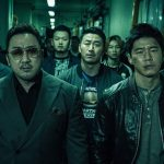 Review The Gangster, the Cop, the Devil / 악인전 (2019)