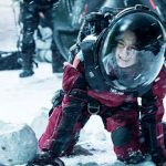 Review The Wandering Earth / 流浪地球 (2019)