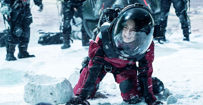 the-wandering-earth-2019-review
