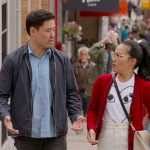 Review Always Be My Maybe (2019)