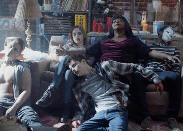 Movie Review - Ma (2019)