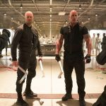 Review: Fast & Furious Presents: Hobbs & Shaw (2019)