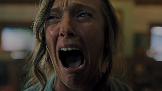 8 films after Midsommar: Hereditary