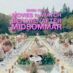 Sinek-Talk: 8 Film untuk Ditonton before/after Midsommar