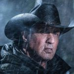 Review: Rambo: Last Blood (2019)