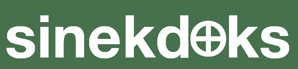 sinekdoks