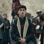 BALINALE Review: The King (2019)