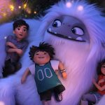 Review: Abominable (2019)