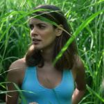 Review: In the Tall Grass (2019)