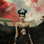 Review: Maleficent: Mistress of Evil (2019)