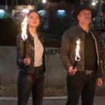 Review: Zombieland: Double Tap (2019)