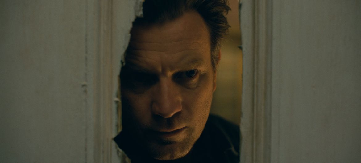 Review: Doctor Sleep (2019)