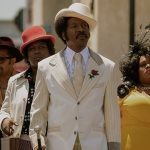Review: Dolemite is My Name (2019)
