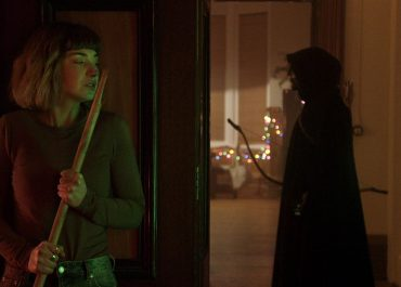 Movie Review Black Christmas (2019)