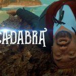 Review: Abracadabra (2020)