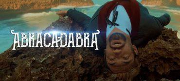 Movie Review Abracadabra (2020)