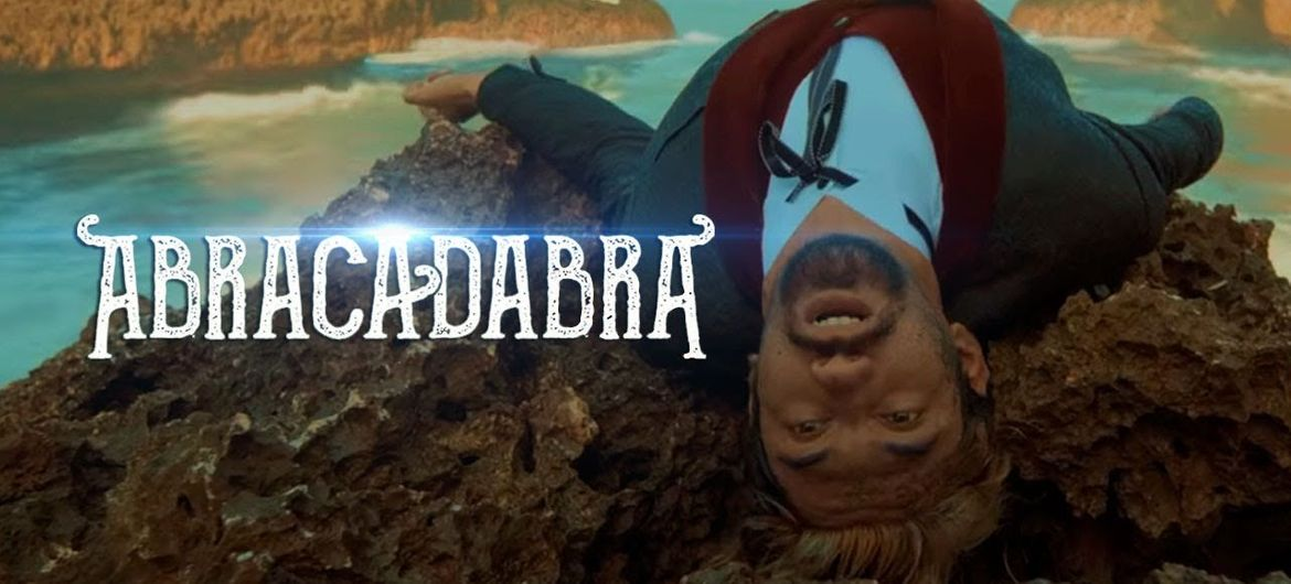 Review: Abracadabra (2020)