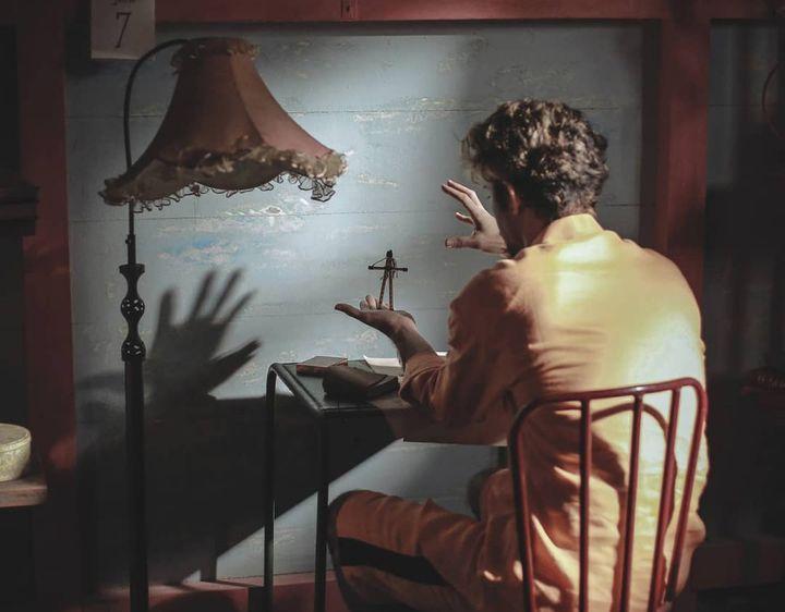 Review Abracadabra (2020): Reza Rahadian