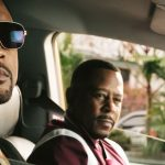 Review: Bad Boys for Life (2020)
