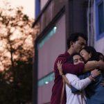 Review: Nanti Kita Cerita tentang Hari Ini (2020)