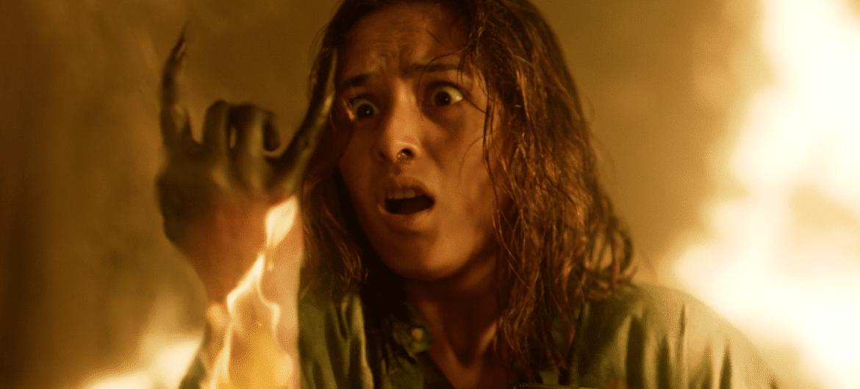 Movie Review Sebelum Iblis Menjemput Ayat 2 (2020)