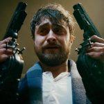 Review: Guns Akimbo (2020)