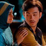 Review: Mekah I'm Coming (2020)