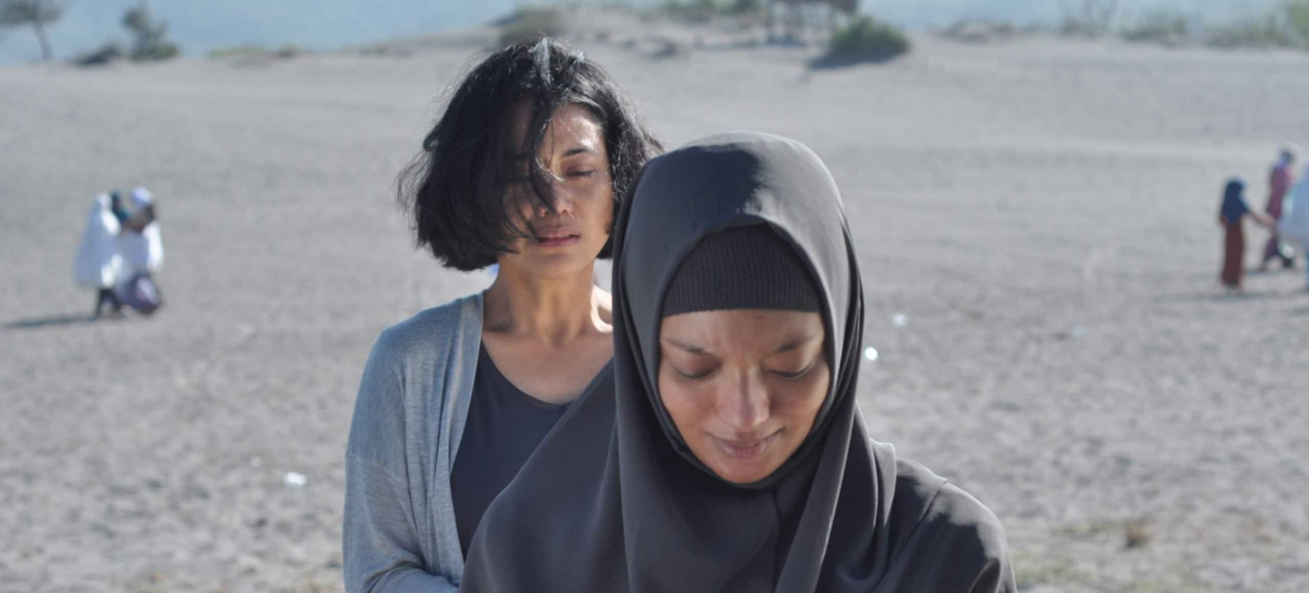 Review: Mudik (2020)