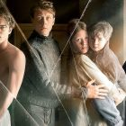 Marrowbone (2017) - Review
