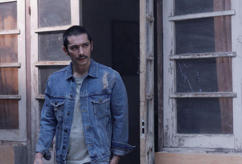 A Season with: Serigala Terakhir (2020)