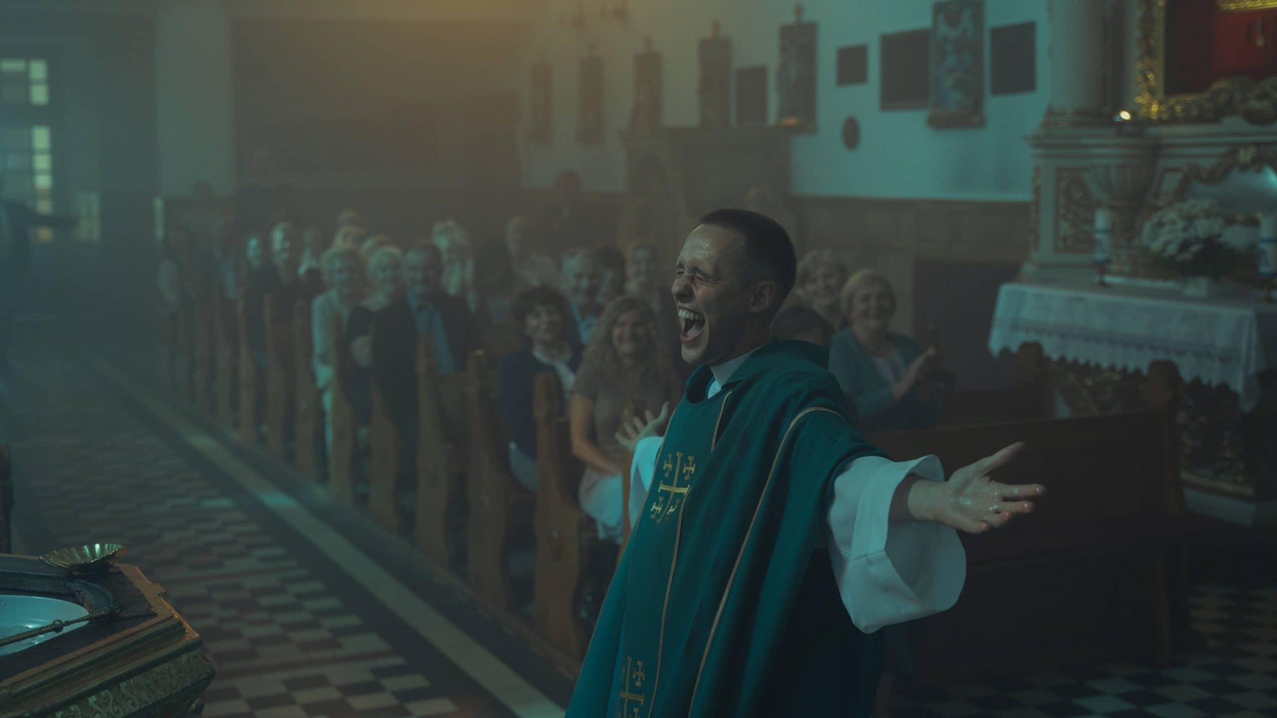 Review: Corpus Christi (2019)