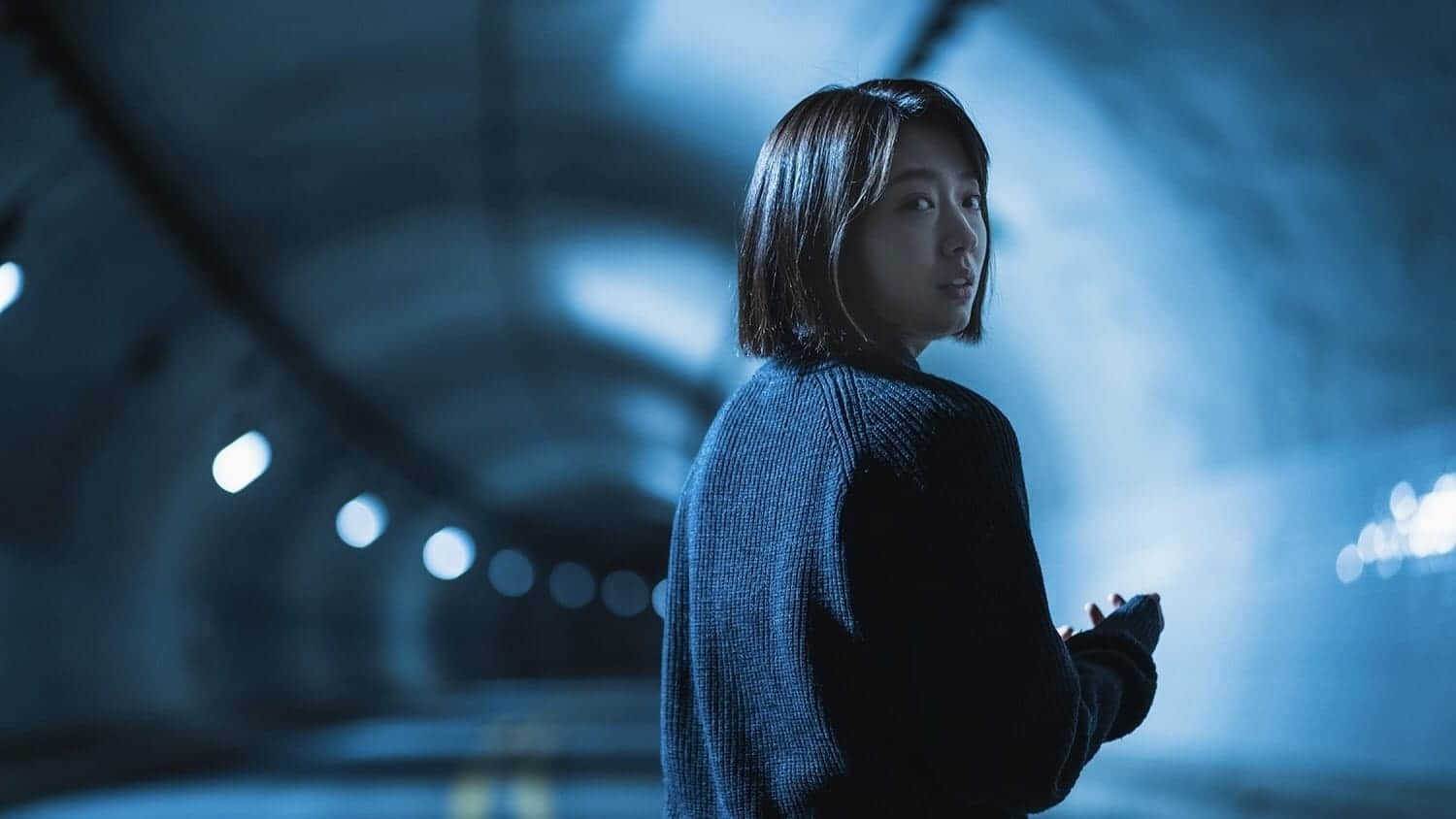 Review: The Call / 콜 (2020)