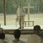 What the Hell …oween! #4: The Sacrament (2013)