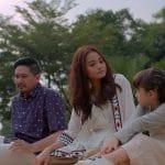 Review: June & Kopi (2021)